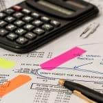 ¿Que es la Contabilidad Financiera?